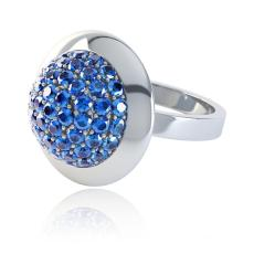 Stardust_MicroPave_Ring_Blue-Sapphire