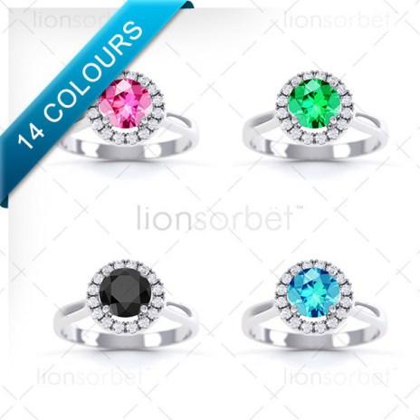 Gemstone_Colours_1024x1024