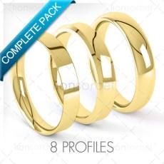 Yellow_Gold_wedd_profiles_pack_1024x1024
