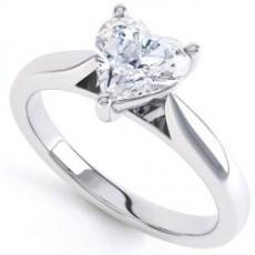 heart-shaped-diamond-ring