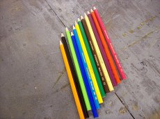 coloured-pencils-ring-peter-brown-2