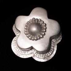 Bespoke Jewellery Design