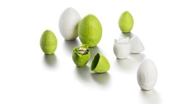 PICA Egg