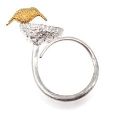 aradia-nista-ring-bird