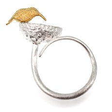 aradia-nista-ring-bird