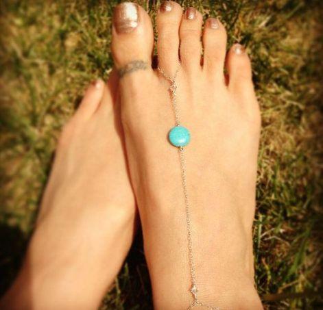 foot_jewellery