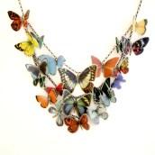Necklace by Grainne Morton