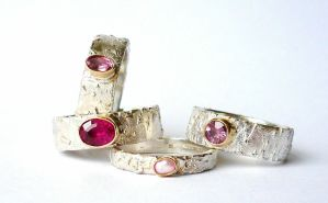 rock_candy_jewellery_designer_rings