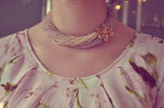 sydna_jewellery_gallery