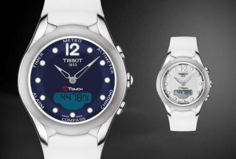 tissot-ladies-solar-powered-watch-3
