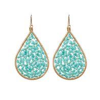 turquoise_earrings