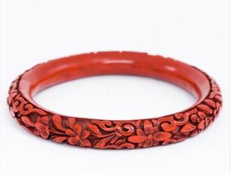 vintage_jewellery_ring