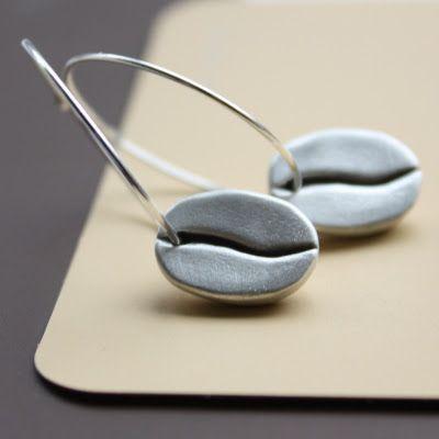 coffee-bean-charms2
