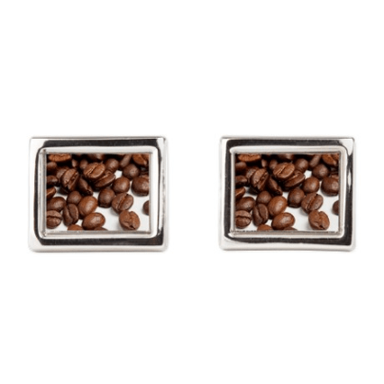 coffee-bean-cuff-links-square