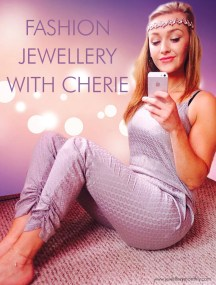 fashion-jewellery-with-cherie
