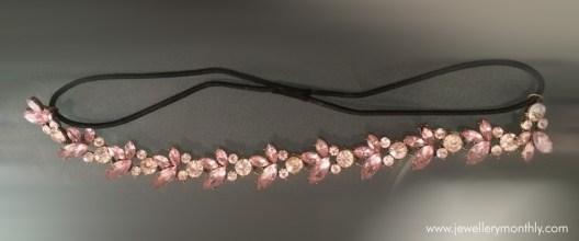 headband-fashion-jewellery