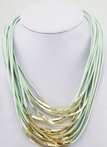 costume-jewellery-fashionable