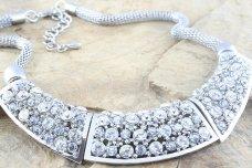 costume-jewellery-trending