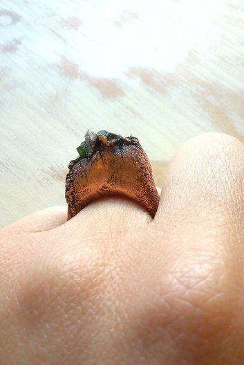 raw-gemstone-ring
