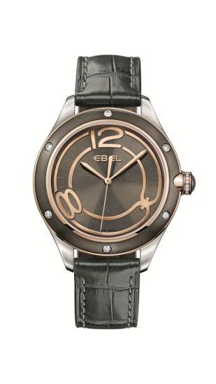 EBEL-Onde-Watch-1216106