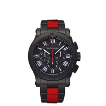 Ralph-Lauren-Sporting-Collection-Chronograph-RLR0236800