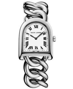Ralph-Lauren-Stirrup-Small-Steel-Link-Watch-RLR0010000