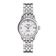 Tissot-Le-Locle-Silver-Automatic-Classic-Watch-T41118334