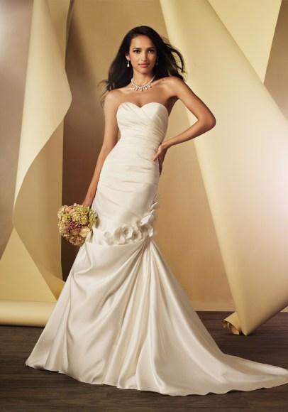 colourful-bride2