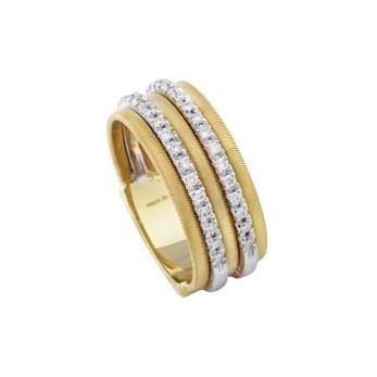 marco-bicego-jewellery2