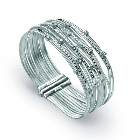 marco-bicego-jewellery4