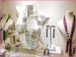 JCM-jewellery