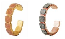 Marilyn-Tan-Jewellery-bracelets