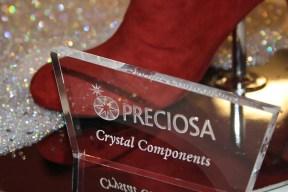 PRECIOSA PremiereVision 01