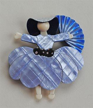 ballerina3572