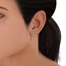 bluestone-eternal-love-earrings