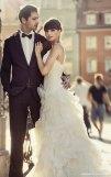 cream-classic-wedding