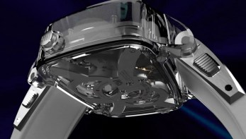 glass-watch