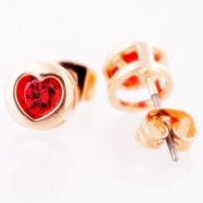 gem london fashion jewellery
