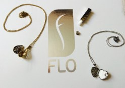 flo-accessories-jewellery-pendants
