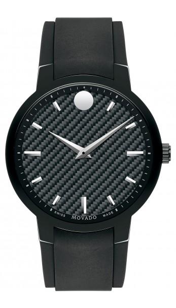 gravity-movado-watch