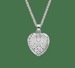 jewellery-necklace-perfume