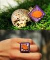 mandm-jewellery-art-shop4