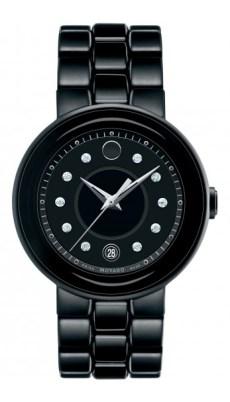 movado-cerena-watch-black