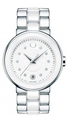movado-cerena-watch