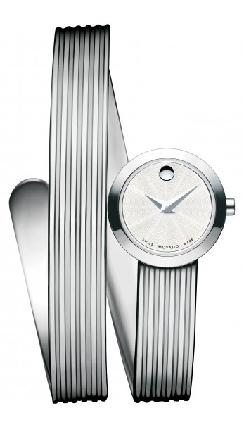 museum-wrap-line-movado-watches