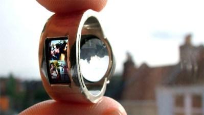portrait-ring