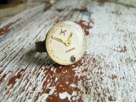 steam-punk-jewellery-watch