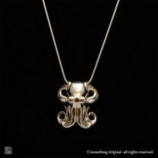 octoPendant04