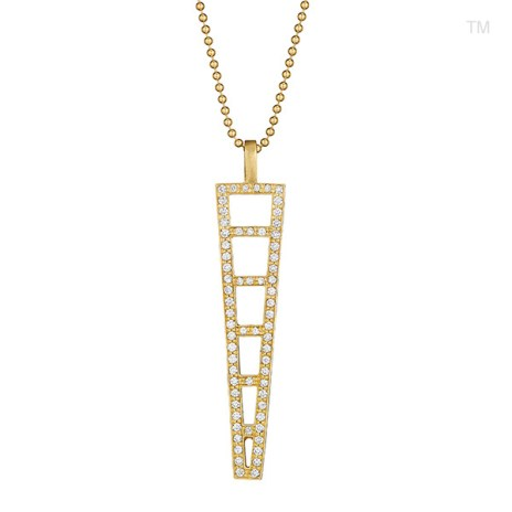 pave-set-ladder-pendant-color-TM