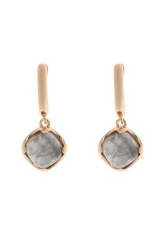 new-jewellery-from-frazer-heart